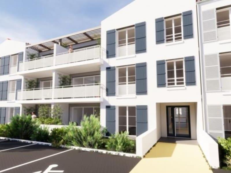 Vente appartement St pierre d oleron 307000€ - Photo 1