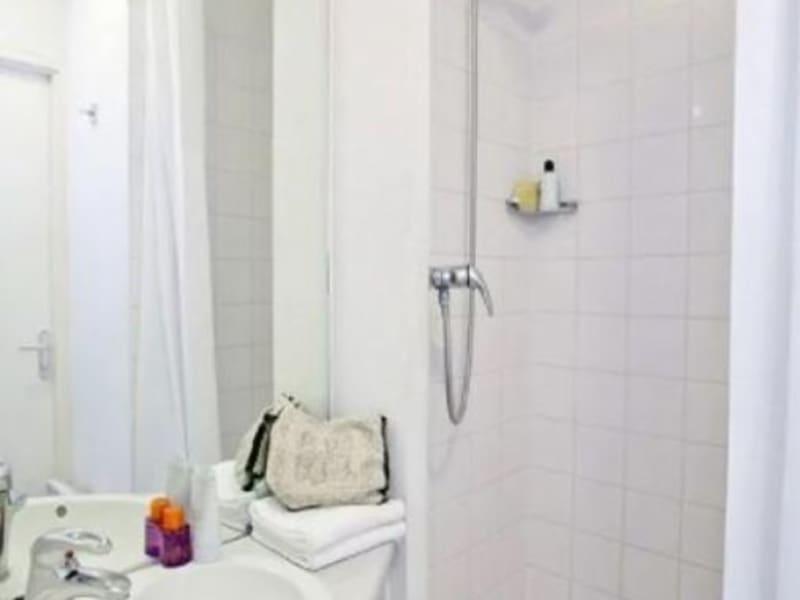 Vente appartement Poitiers 55400€ - Photo 5