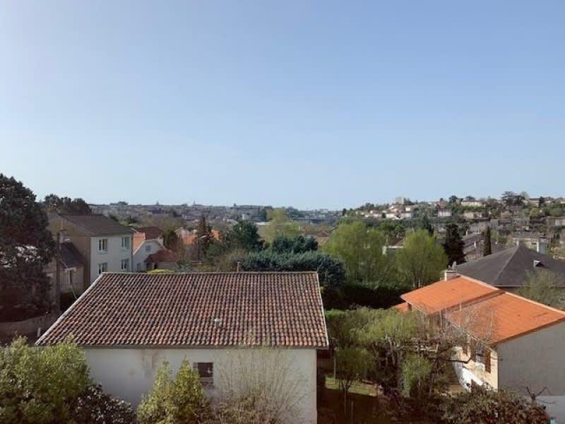 Vente appartement Buxerolles 81593€ - Photo 2