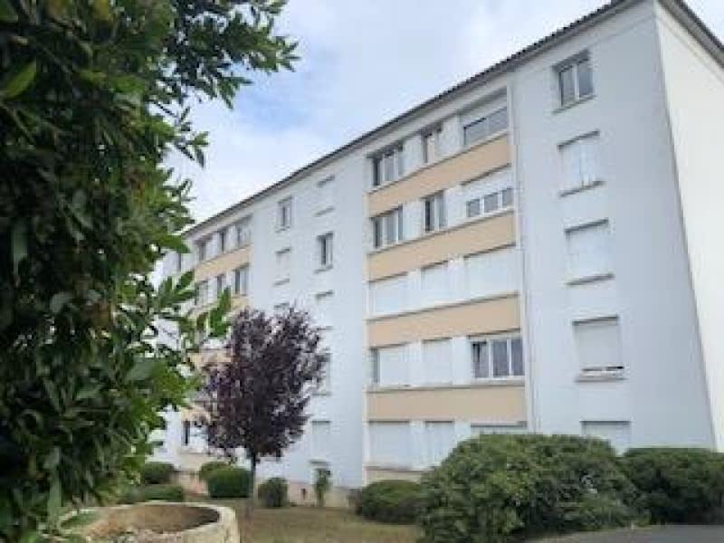 Vente appartement Buxerolles 81593€ - Photo 3