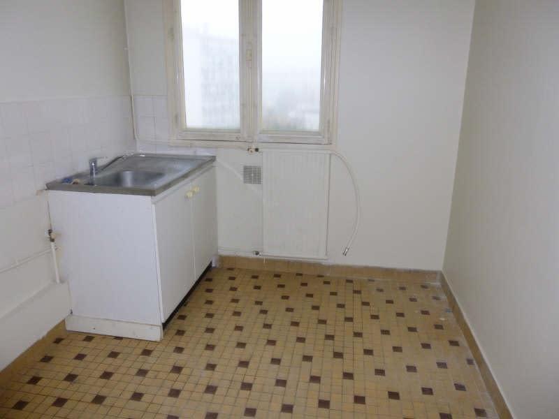 Vente appartement Buxerolles 81593€ - Photo 4