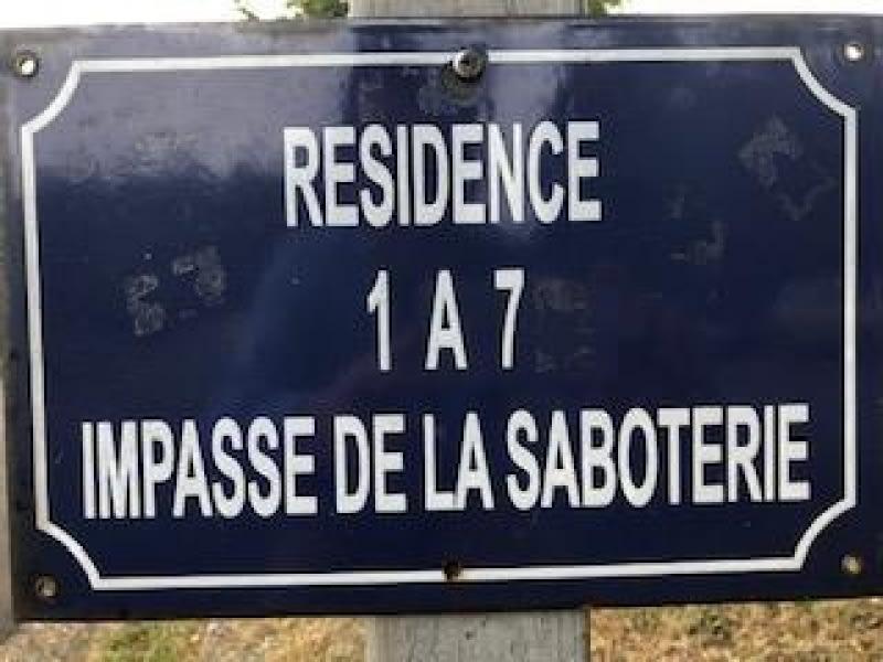 Vente appartement Buxerolles 81593€ - Photo 5