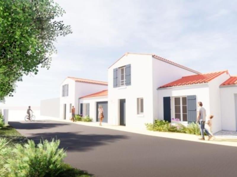 Vente maison / villa St pierre d oleron 225000€ - Photo 1