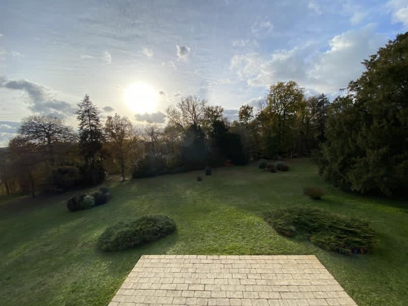 Vente maison / villa Jazeneuil 1350000€ - Photo 5