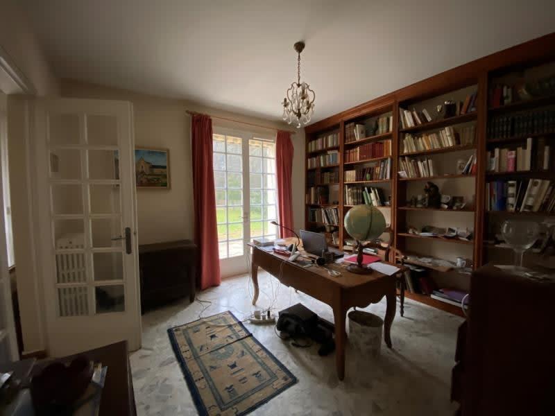 Vente maison / villa Savigny levescault 262500€ - Photo 2