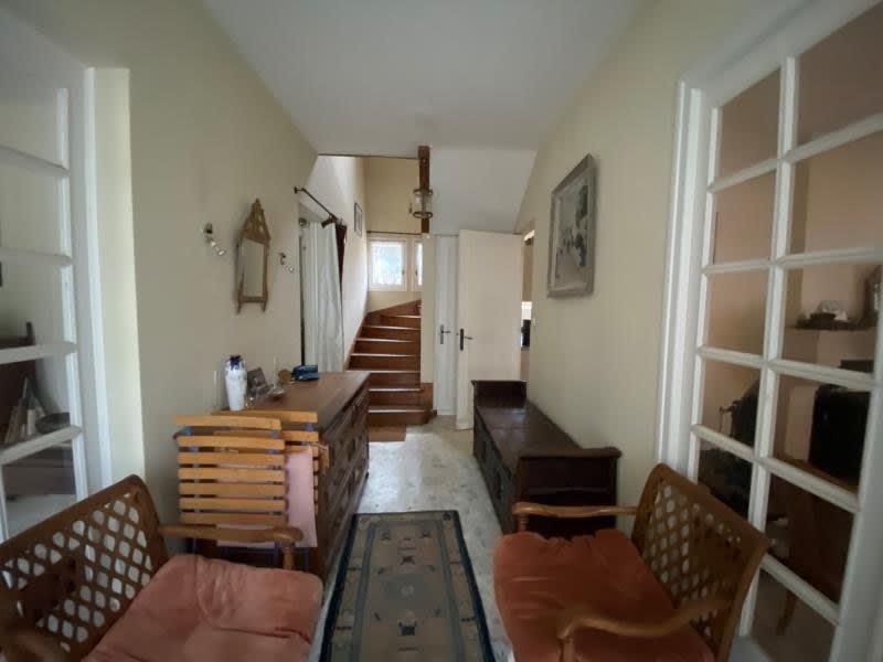 Vente maison / villa Savigny levescault 262500€ - Photo 3