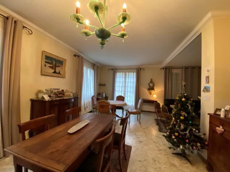 Vente maison / villa Savigny levescault 262500€ - Photo 5