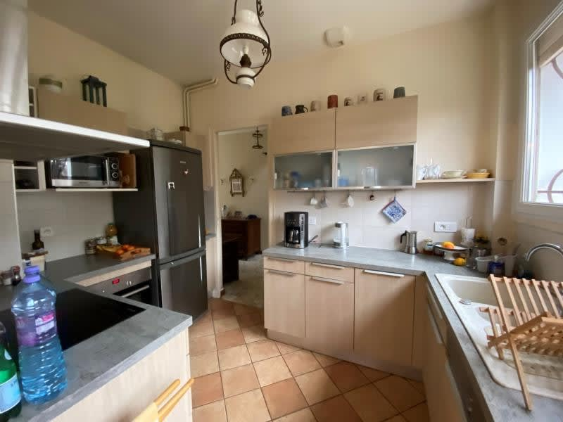 Vente maison / villa Savigny levescault 262500€ - Photo 6