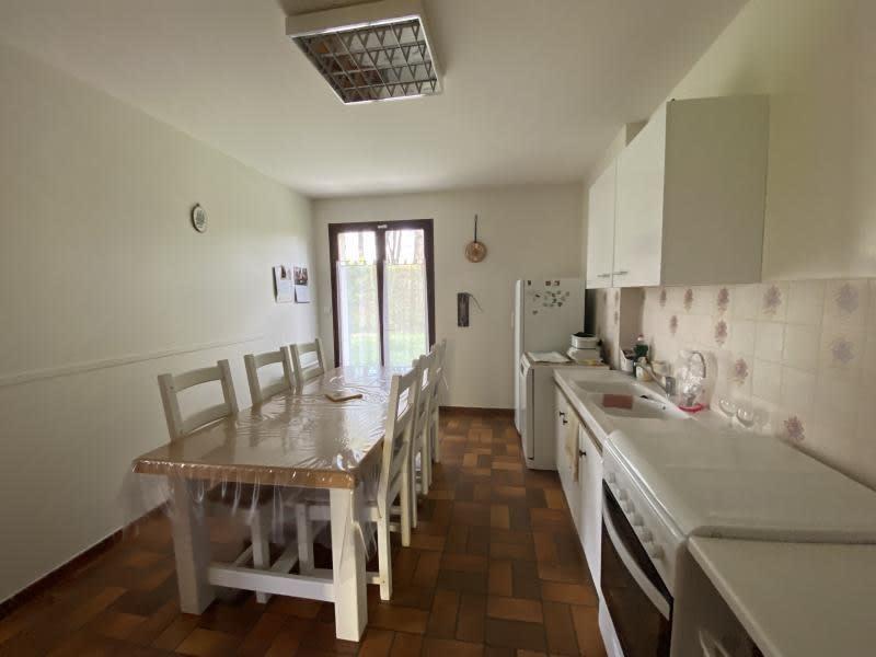 Vente maison / villa Iteuil 191000€ - Photo 4