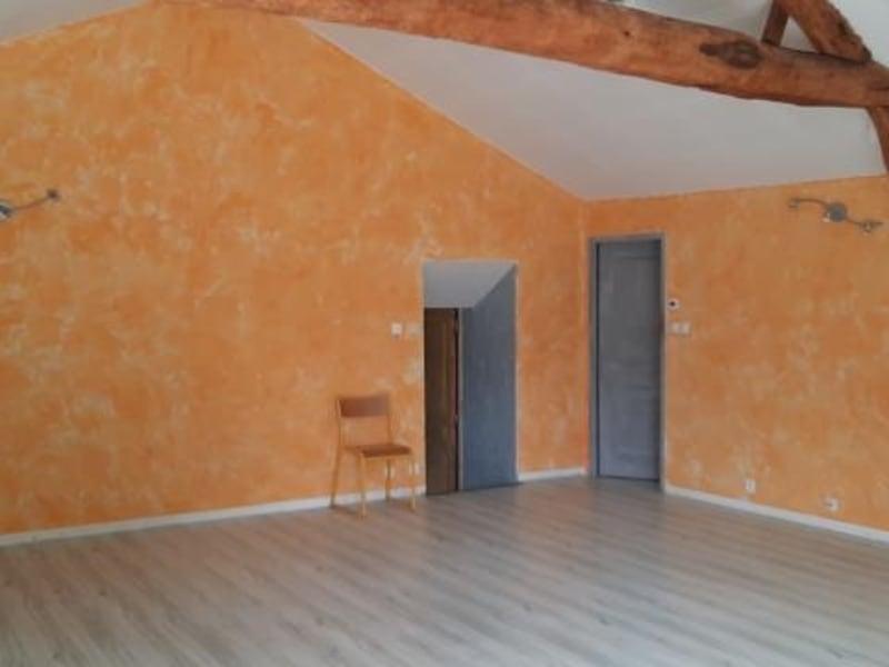Vente maison / villa Vouneuil sur vienne 235840€ - Photo 3