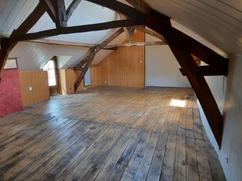 Vente maison / villa Vouneuil sur vienne 235840€ - Photo 4