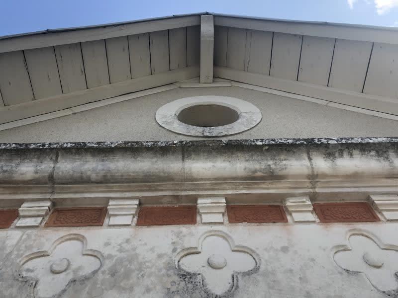 Vente de prestige maison / villa St benoit 676000€ - Photo 2