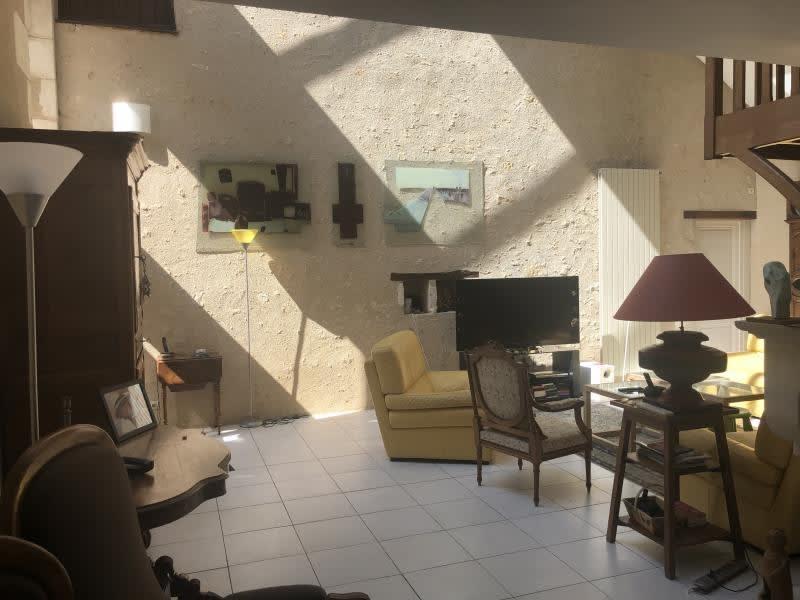 Vente de prestige maison / villa St benoit 676000€ - Photo 4