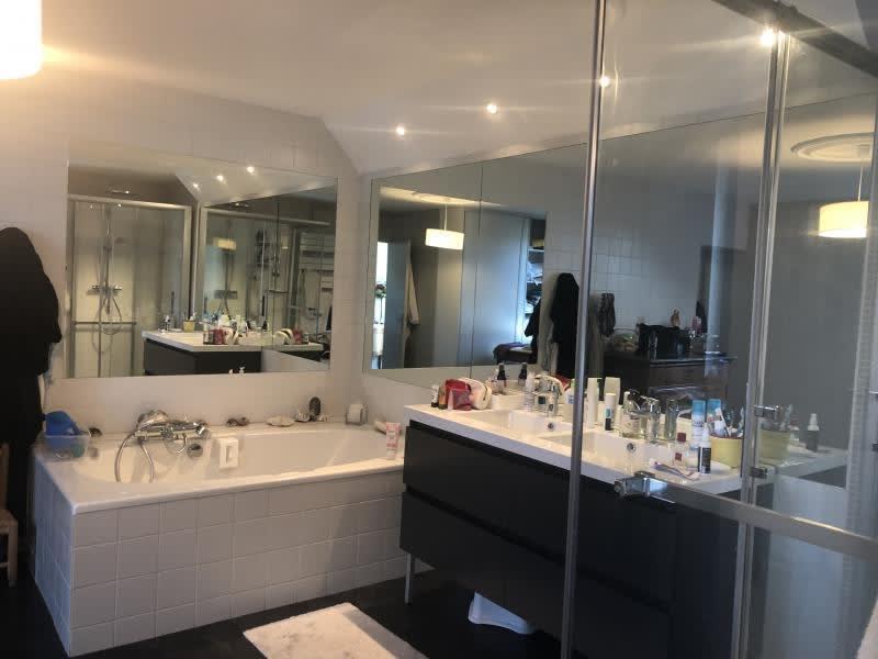 Vente de prestige maison / villa St benoit 676000€ - Photo 6