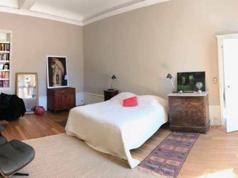 Vente maison / villa Aigueperse 420000€ - Photo 6