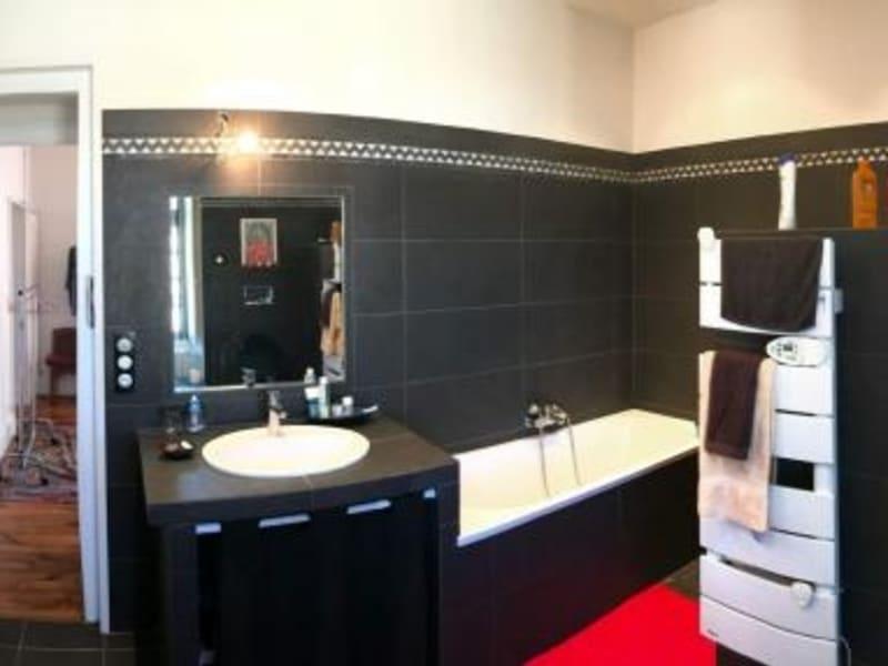 Vente maison / villa Aigueperse 420000€ - Photo 8