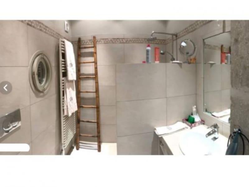 Vente maison / villa Aigueperse 420000€ - Photo 9