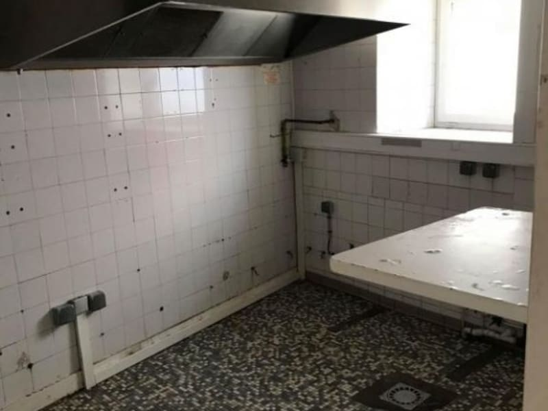 Vente immeuble Liguge 222 600€ - Photo 5