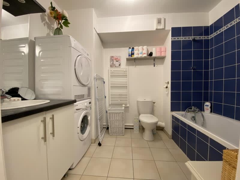 Sale apartment Ares 228800€ - Picture 4