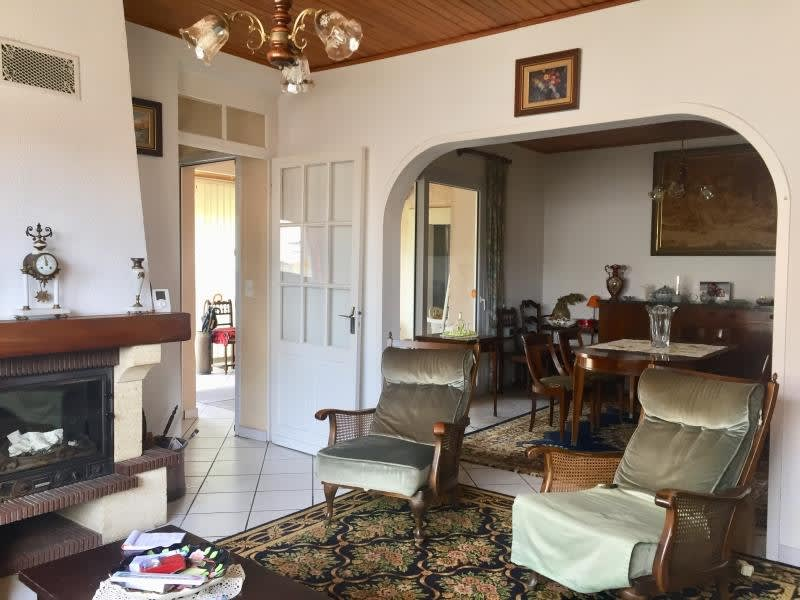 Vente maison / villa Ares 707200€ - Photo 7