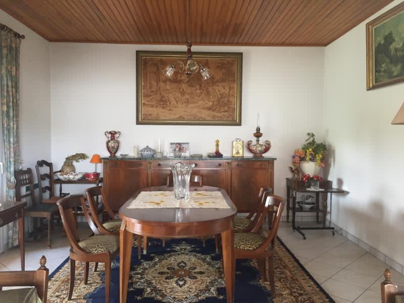 Vente maison / villa Ares 707200€ - Photo 9
