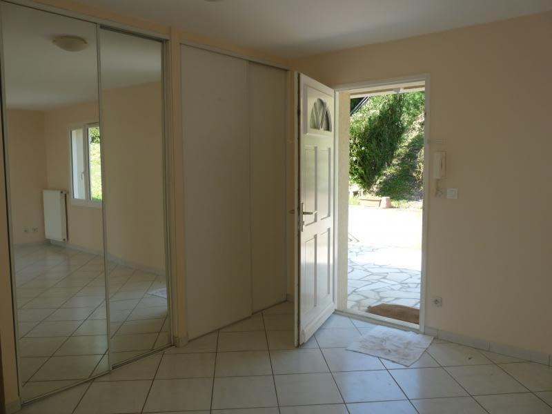 Location maison / villa Villennes sur seine 1900€ CC - Photo 4