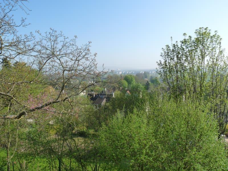 Location maison / villa Villennes sur seine 1900€ CC - Photo 9