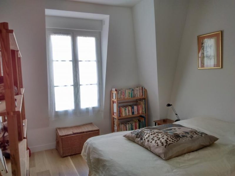 Vente appartement Villennes sur seine 485 000€ - Photo 4