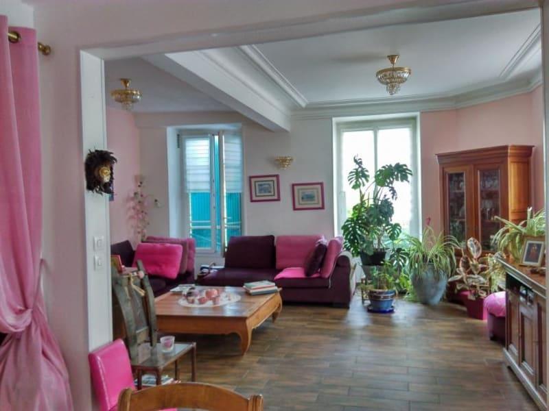Vente maison / villa Medan 620000€ - Photo 3
