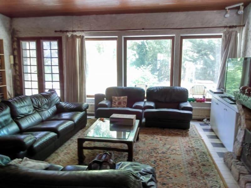 Sale house / villa St germain en laye 1400000€ - Picture 9