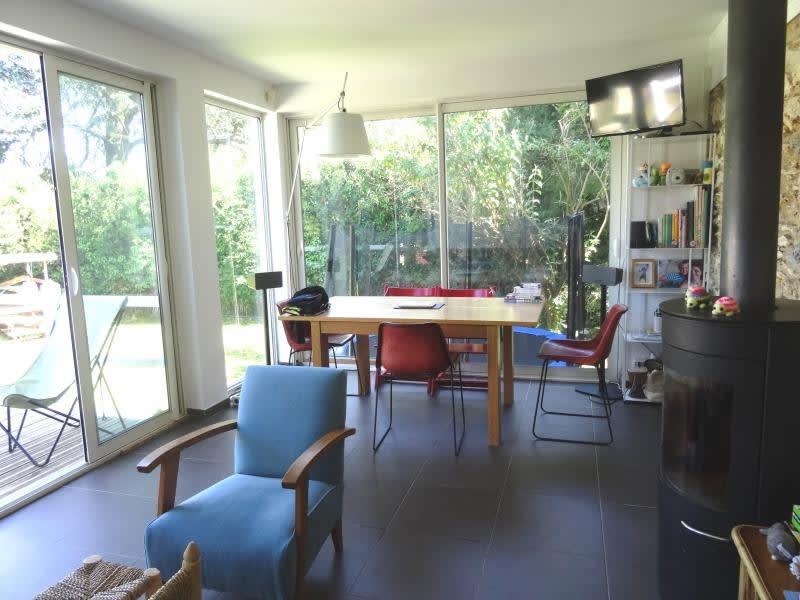 Vente maison / villa Villennes sur seine 670000€ - Photo 4