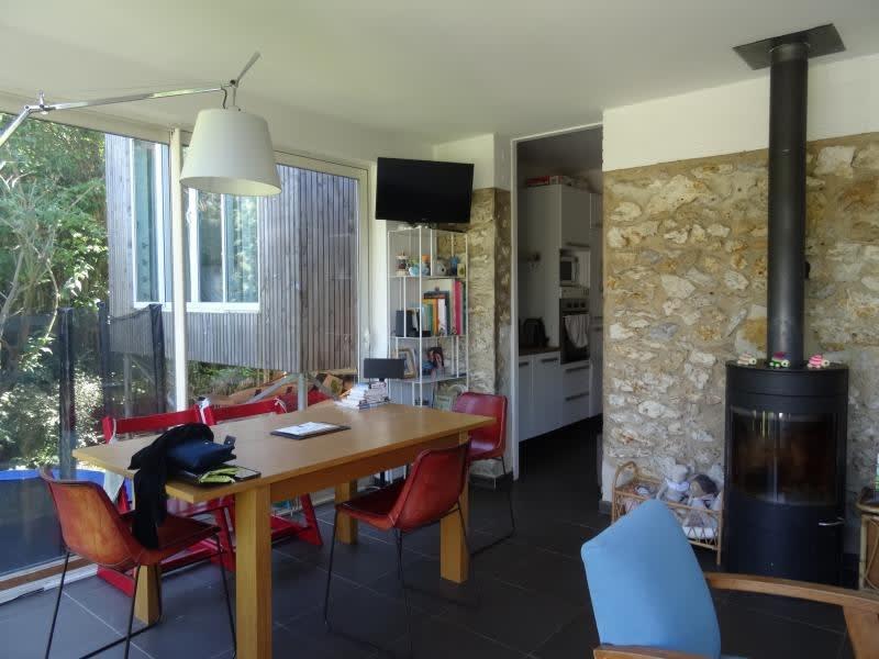 Vente maison / villa Villennes sur seine 670000€ - Photo 5