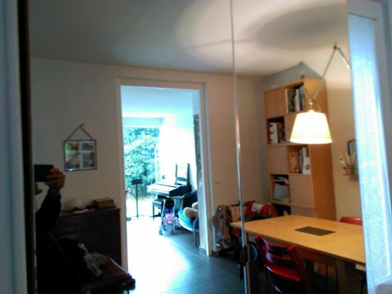 Vente maison / villa Villennes sur seine 670000€ - Photo 8