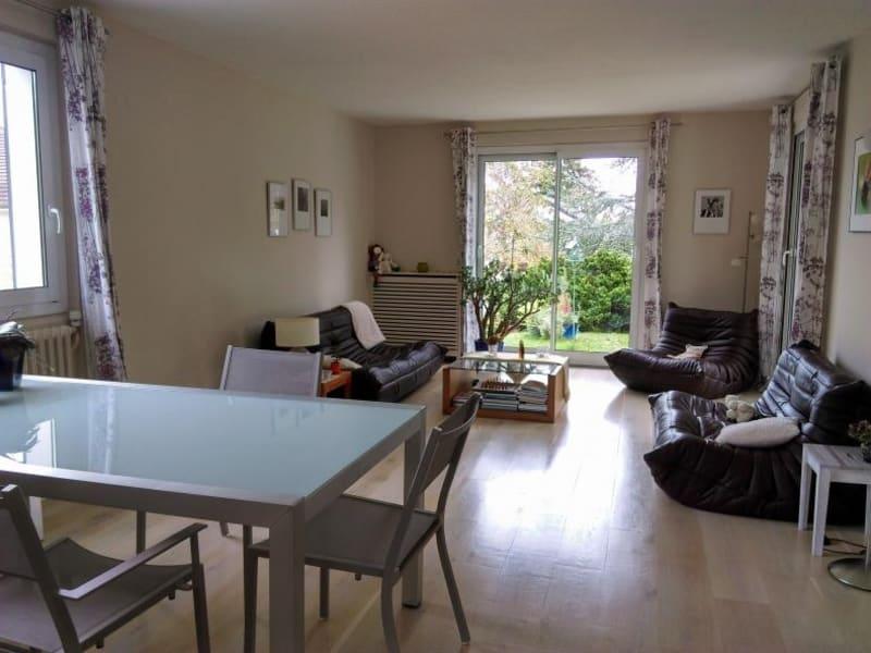 Vente maison / villa Villennes sur seine 775000€ - Photo 3
