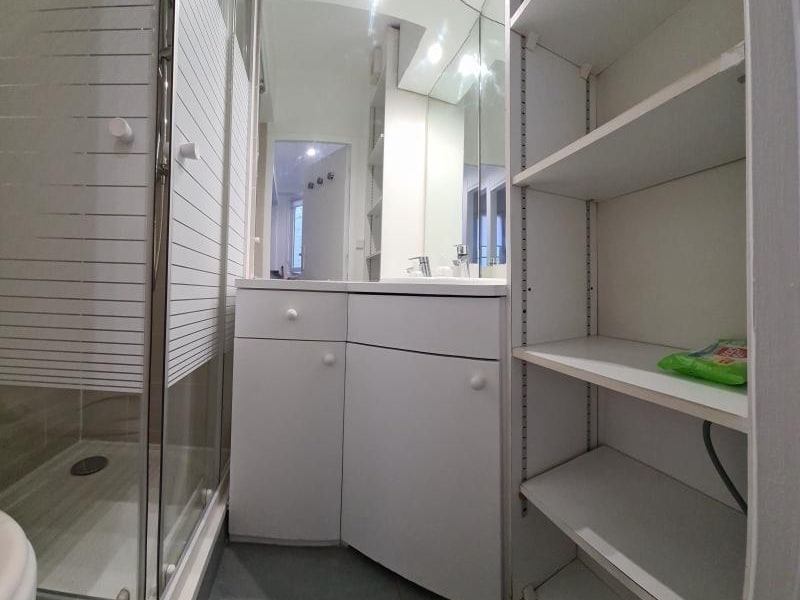 Rental apartment Neuilly sur seine 1150€ CC - Picture 6