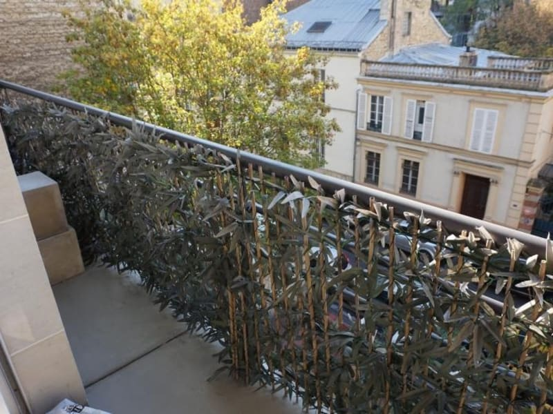 Vente appartement Neuilly sur seine 298 000€ - Photo 2