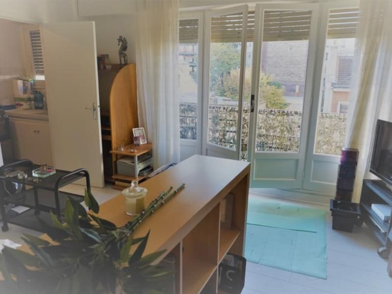 Vente appartement Neuilly sur seine 298 000€ - Photo 3