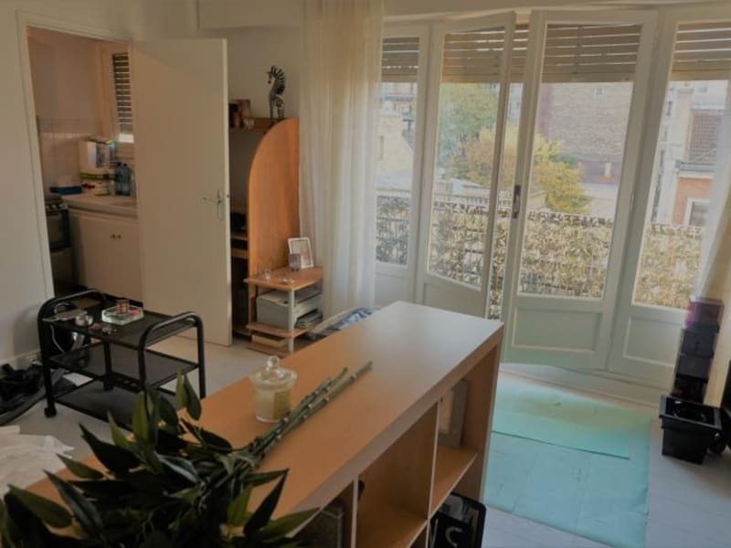 Vente appartement Neuilly sur seine 298 000€ - Photo 4