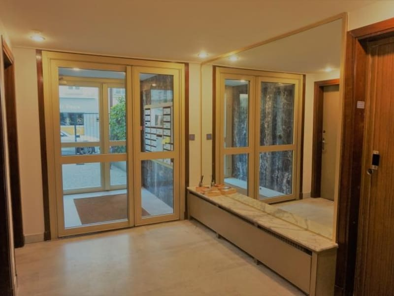 Vente appartement Neuilly sur seine 298 000€ - Photo 6