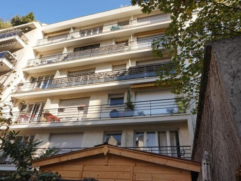 Vente appartement Neuilly sur seine 298 000€ - Photo 8