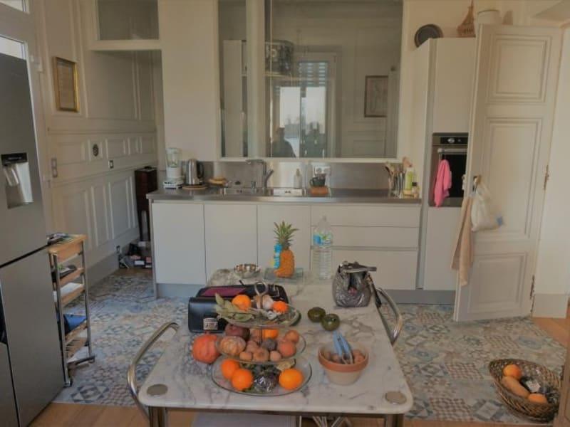 Venta  casa Enghien les bains 1350000€ - Fotografía 2