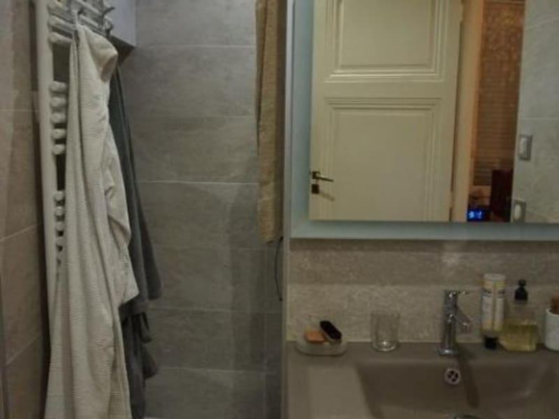 Venta  casa Enghien les bains 1350000€ - Fotografía 4