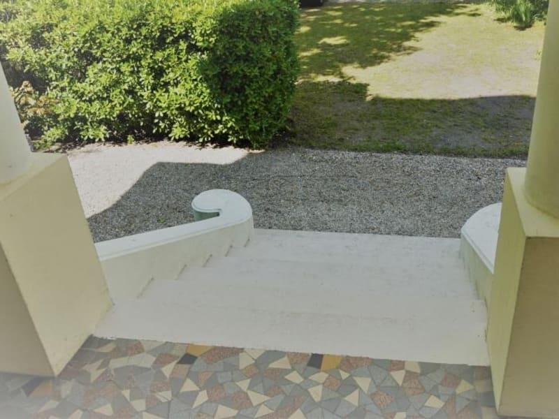 Sale house / villa Le vesinet 1550000€ - Picture 2