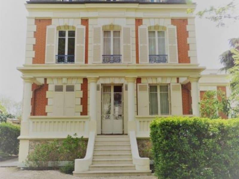 Sale house / villa Le vesinet 1550000€ - Picture 3