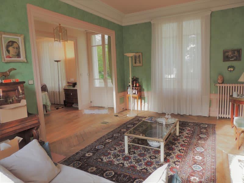 Sale house / villa Le vesinet 1550000€ - Picture 4