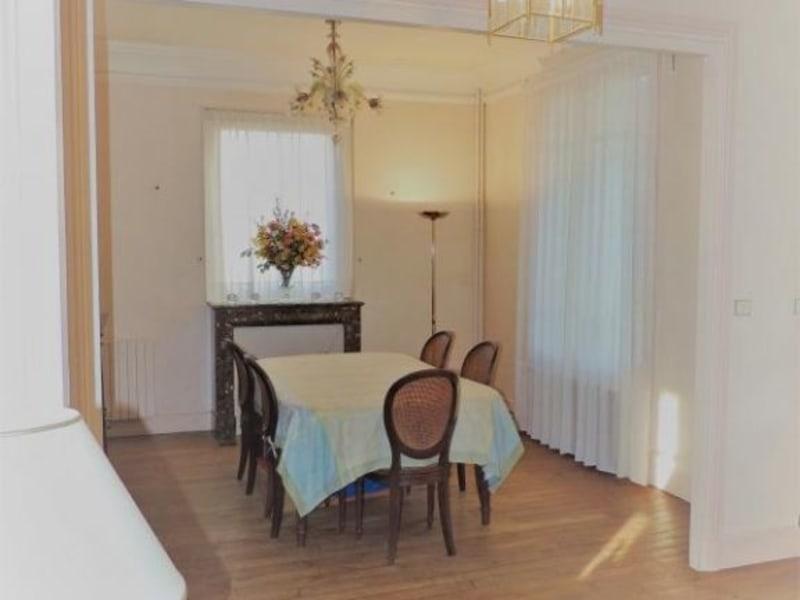 Sale house / villa Le vesinet 1550000€ - Picture 5