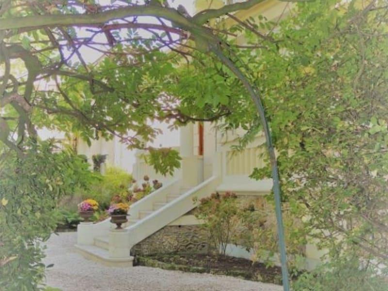 Sale house / villa Le vesinet 1550000€ - Picture 6