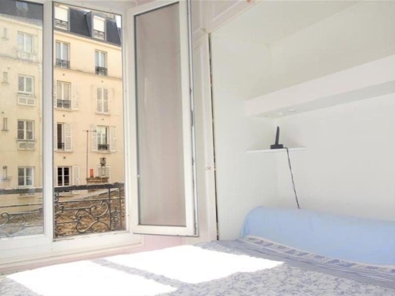 Vente appartement Paris 7ème 498000€ - Photo 5