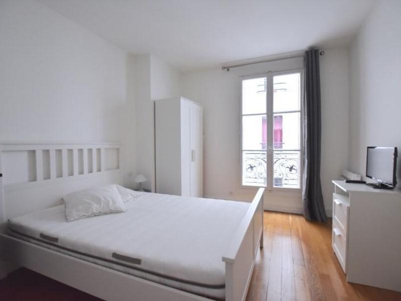 Vente appartement Paris 7ème 714000€ - Photo 4