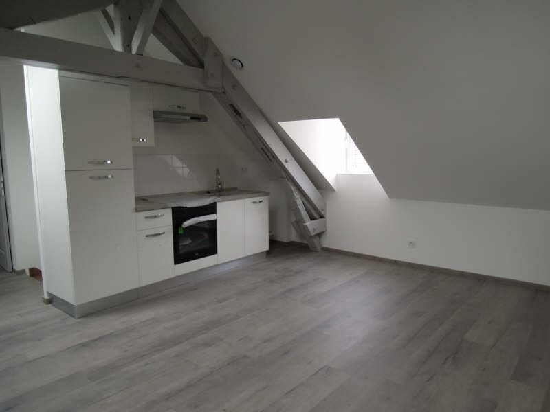 Location appartement La ferte milon 615€ CC - Photo 1